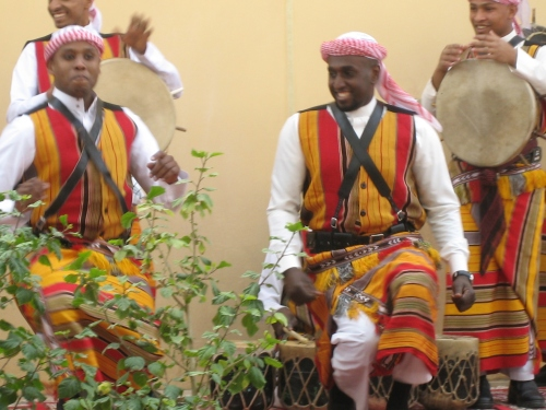 120320--Snapshots of Riyadh.